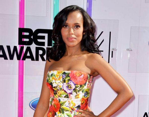 12 Trendy Looks to Steal From the BET Awards