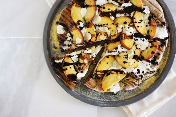 29 Recipes to Up Your Campfire Cooking Game