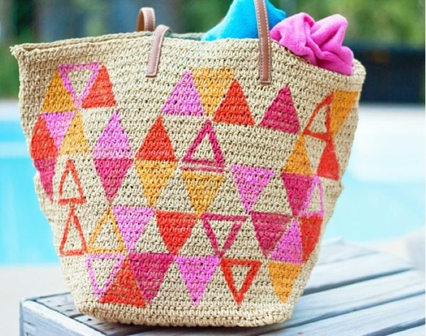 10 DIY Projects for a Weekend at the Beach