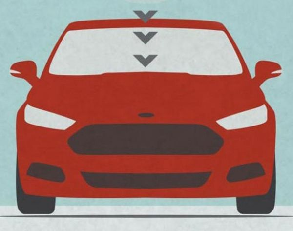 Your Future Car Could Be Made Out of Tomatoes