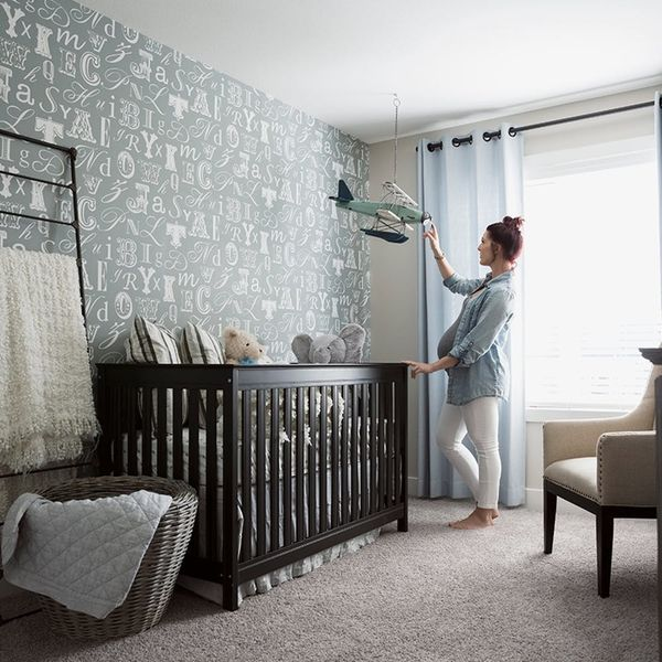 10+ Must-Know Design Tips for Your New Nursery