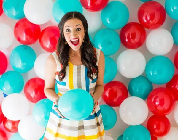 Oh, Baby! A Dozen Creative Ways to Announce Your Pregnancy