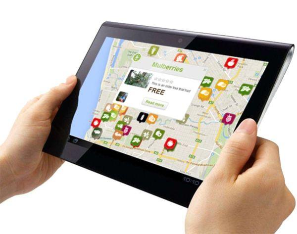 5 Must-Download Apps This Week: Hack Into Your Neighbor's Garden + More!