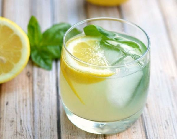 Just in Time for Summer: 15 Refreshing Gin Cocktail Recipes
