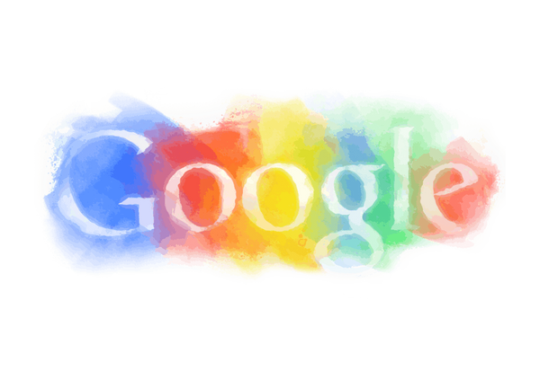 And the 2014 Doodle 4 Google Winner Is…