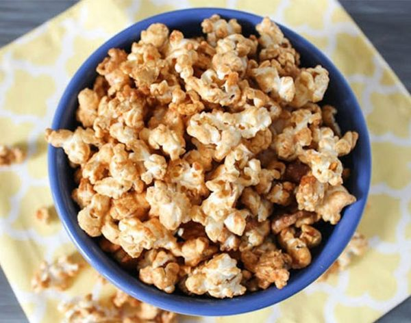 Road Trip! 19 Snacks You'll Need for One Epic Summer Adventure