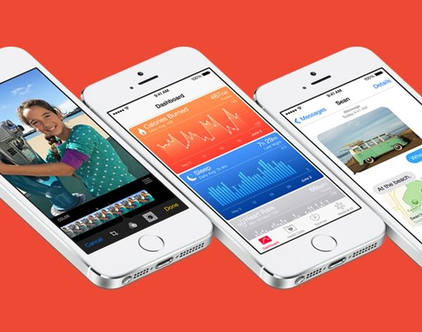 30 New Things Your Next iPhone Will Be Able to Do