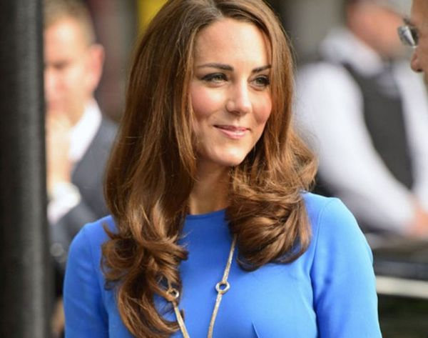 This Is Kate Middleton's Favorite Place to Shop – Do You Know it?