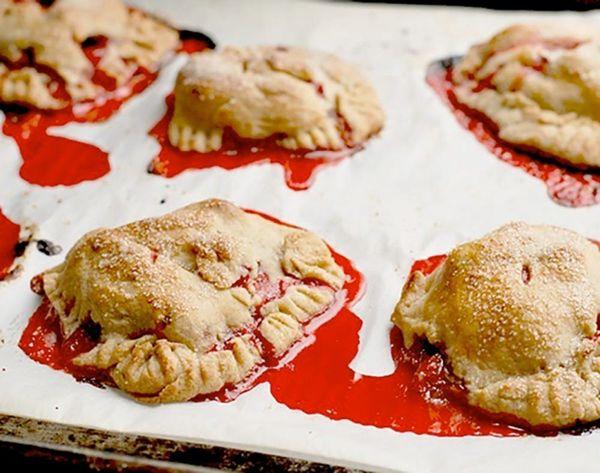 20 Scrumptious Summer Pie Recipes