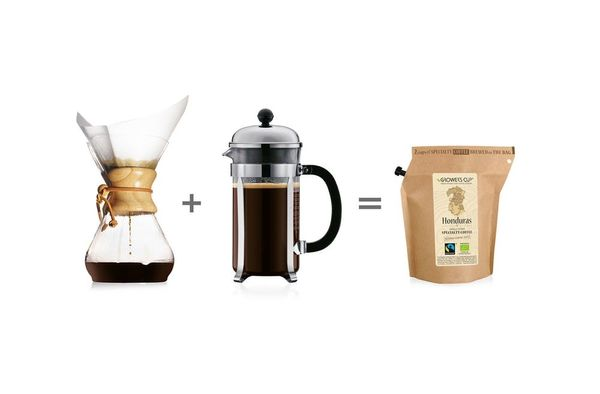 If You Like Coffee, You Will LOVE This Must-Have Invention