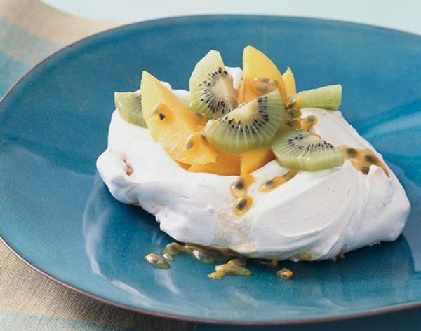 Going Green: 12 Beautiful Kiwi Recipes