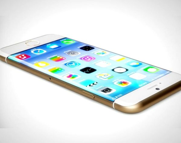 10 Things We Know About the iPhone 6