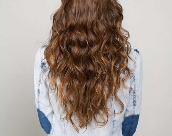 10 Volumizing Hair Hacks for Lifeless Locks