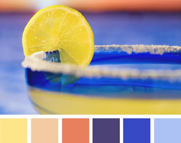 Our 10 Fave Online Sources for Color Inspiration