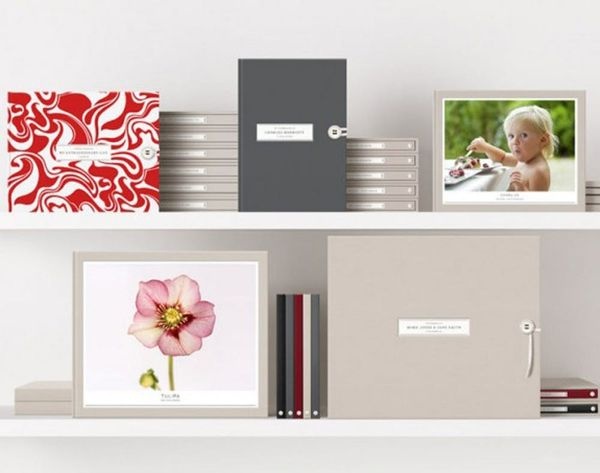 12 Picture-Perfect Photo Books for Mom
