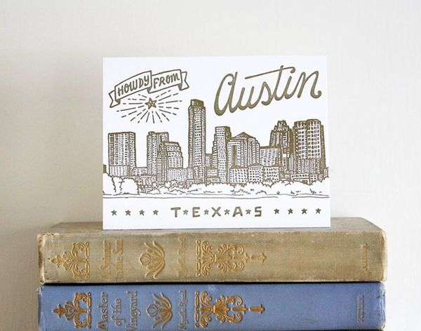 Re:Make ATX is Here!