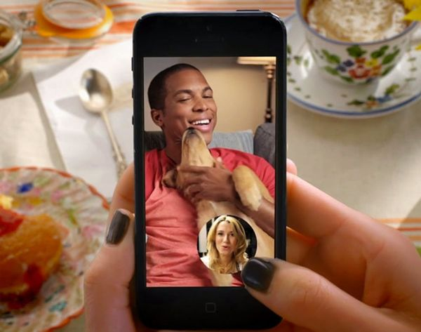 Shhh… Have You Seen Snapchat's Latest Features?