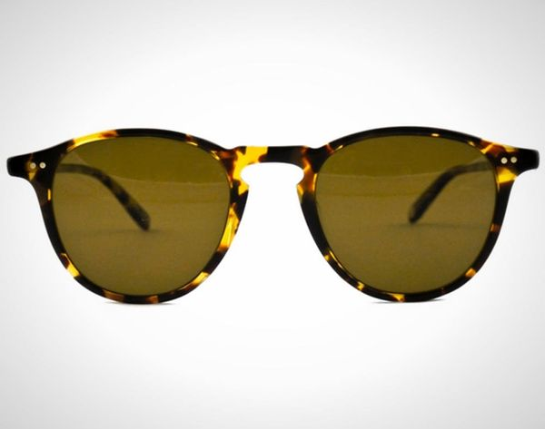 These Sunglasses Alert You if You Lose Them + Send Coupons to You?!