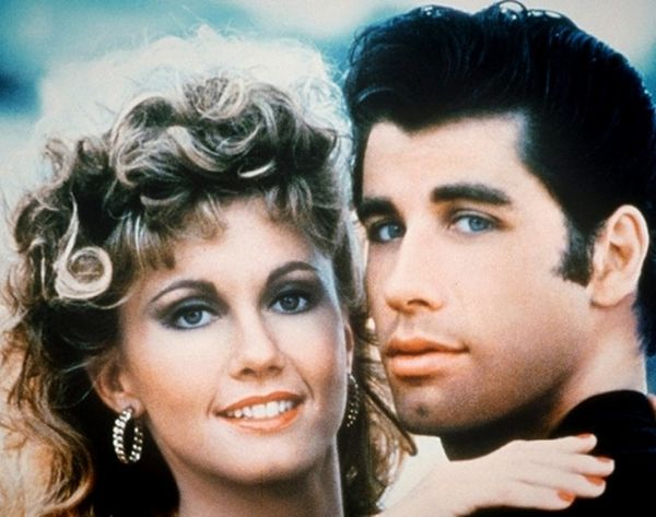Tune In: Grease is Back in a Big, Big Way
