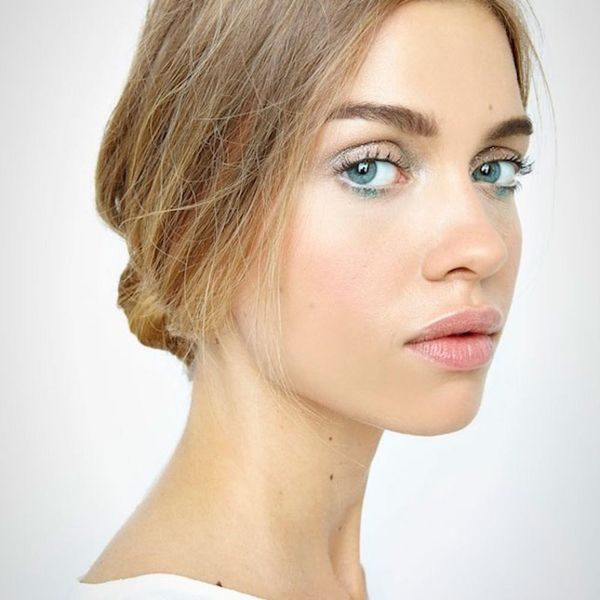 15 Spring Makeup Ideas For A Fresh Face Brit Co