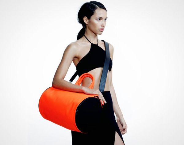 These Might Be the Coolest New Bags to Hit the Internet