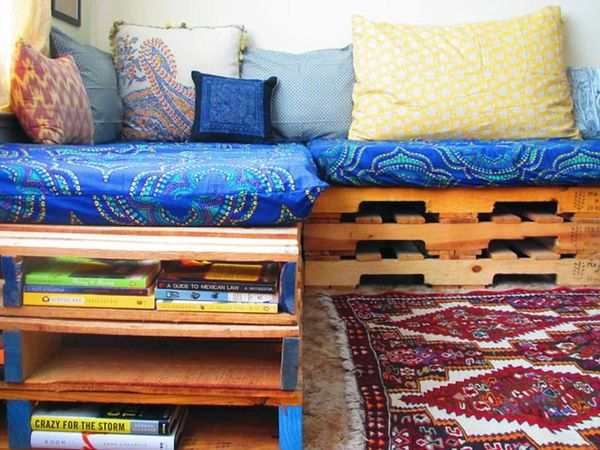 The 45 Best Upcycling Hacks Ever