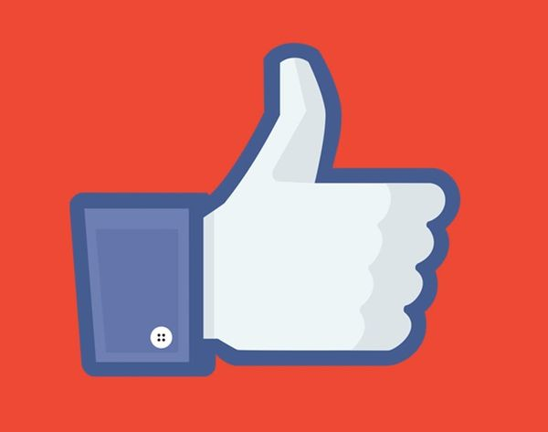 Who Are Your Happiest Facebook Friends? Find Out Here!