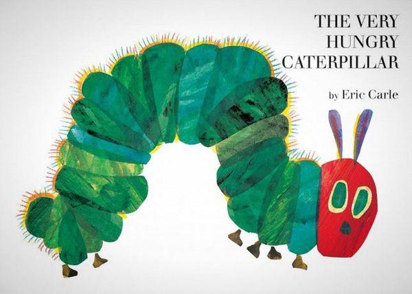 20 Classic Kids Books That Belong on Your Bookshelf