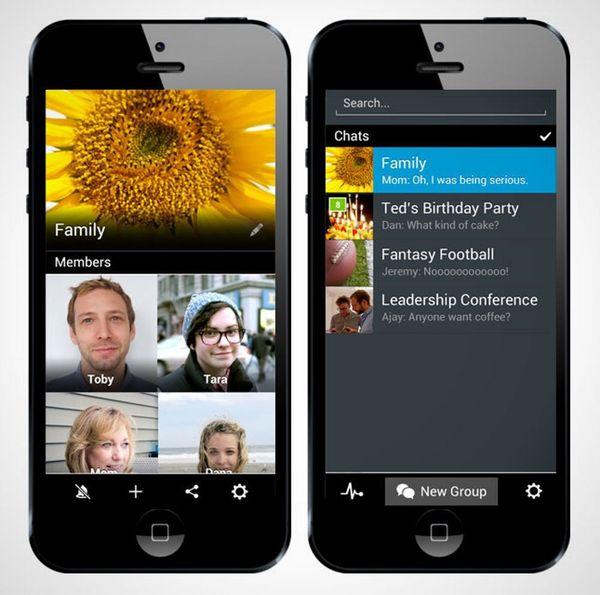 9 Apps That'll Make You a Better Friend