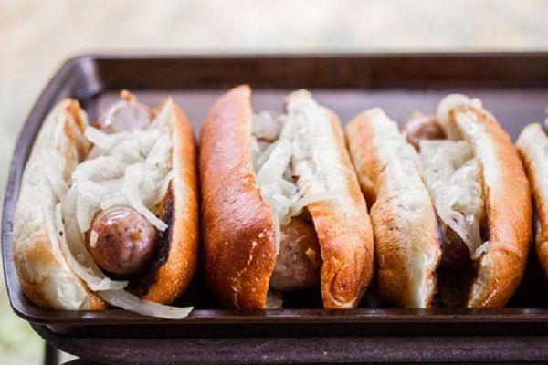 18 Tasty Sausage Recipes You Can Make at Home