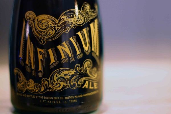 Beer Splurge: The 29 Fanciest Brews Out There