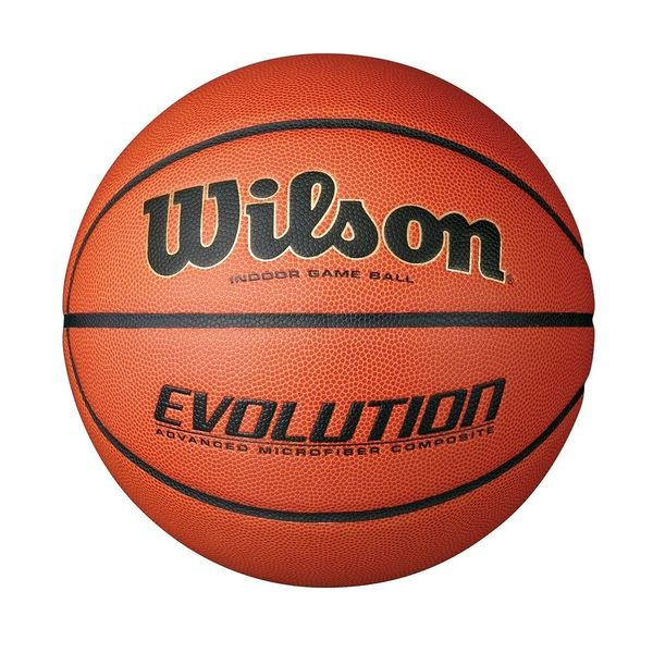 Wilson's New Basketball Connects to Your Phone to Help Improve Your Game