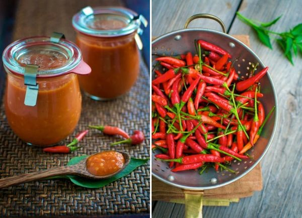 Warning! We Got 19 Tangy Hot Sauce Recipes in the House