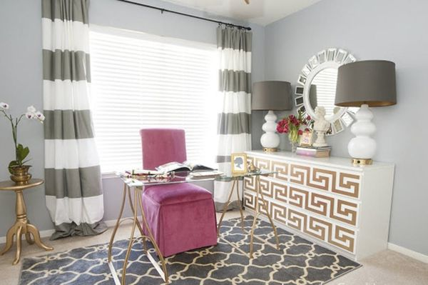 The 10 Most Glamorous Ikea Hacks That You Can Easily Recreate