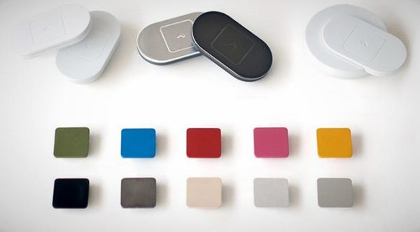 Improve Your Posture With Lumo's Latest Gadget, Lift