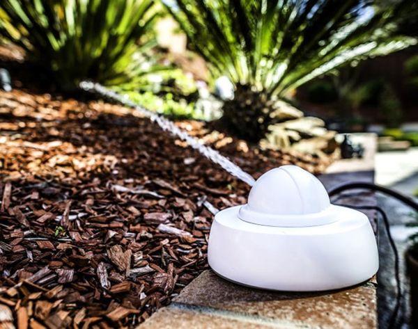 Get This Robot Gardener to Help Your Garden Grow!