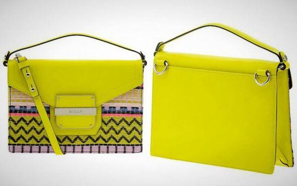 25 Modern Takes on the Crossbody Bag Craze