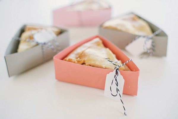 Perfect Wedding Send-Offs: 22 Favors to Buy or DIY