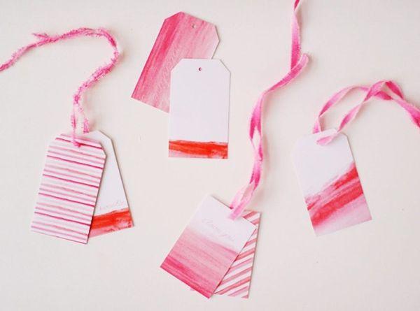 Dip Baby Dip: 28 Dip Dye DIYs