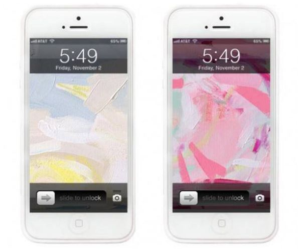 20 Free iPhone Wallpapers to Brighten Up Your Phone
