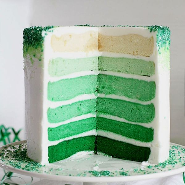 17 Last Minute DIY St. Paddy's Party Ideas