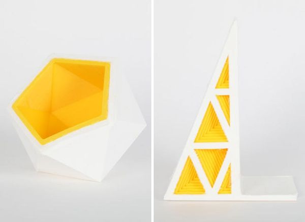 You Won't BELIEVE the Things You Can Now 3D Print For Your Home