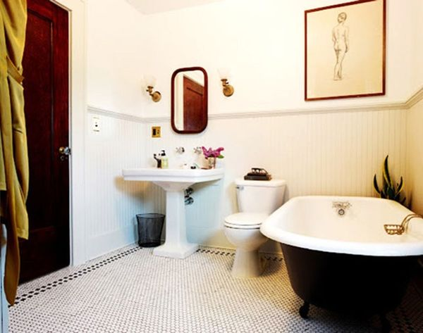 Gotta Go? Airpnp Will Help You Find the Nearest Bathroom
