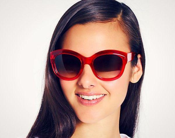20 Spring Break Sunglasses for Maximum Fun in the Sun
