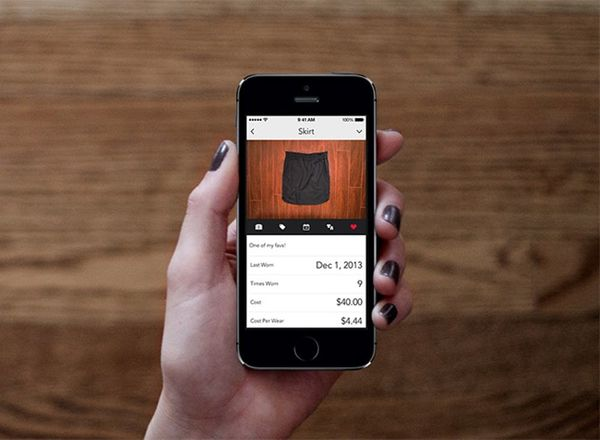 5 Free Apps Every Tech-Savvy Fashionista Should Download Right Now