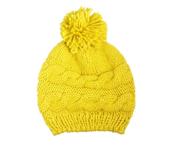I Dream of Beanies: 14 Must-Have Caps
