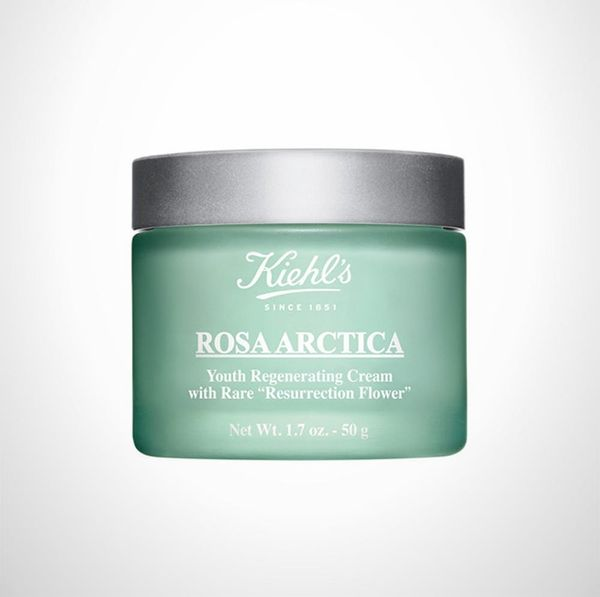 The 10 Best Moisturizers to Keep Your Skin Nourished Through the Winter