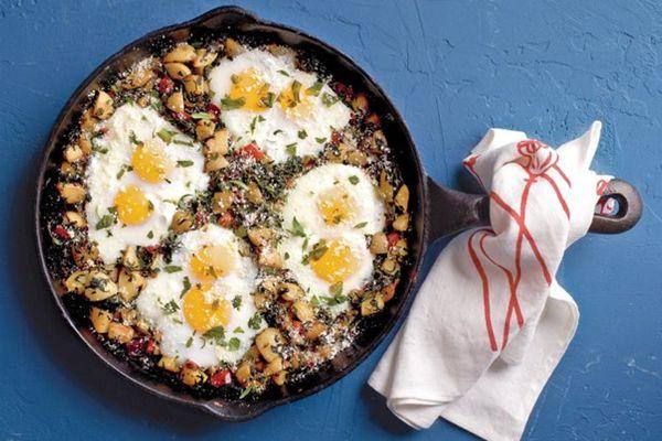 one-pot dinner recipes