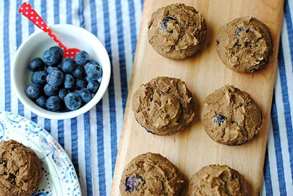 Power Up Like a Pro! 28 Recipes for Smart Post-Workout Snacking