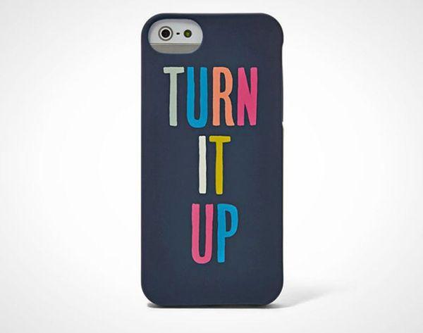Word Up! 18 Conversational Smartphone Cases